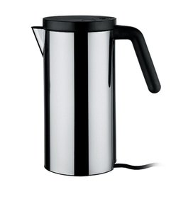 Alessi hot.it kedel 1,4ltr