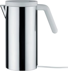 Alessi hot.it waterkoker 1,4ltr