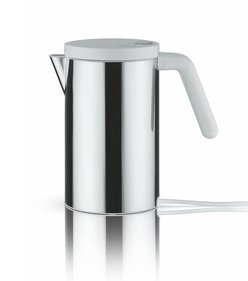 Alessi hot.it kedel 0,8ltr