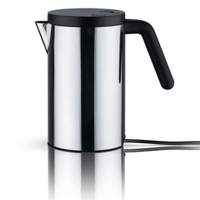 Alessi hot.it waterkoker 0,8ltr