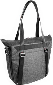 Peak Design Everyday tote cameratas 20 l