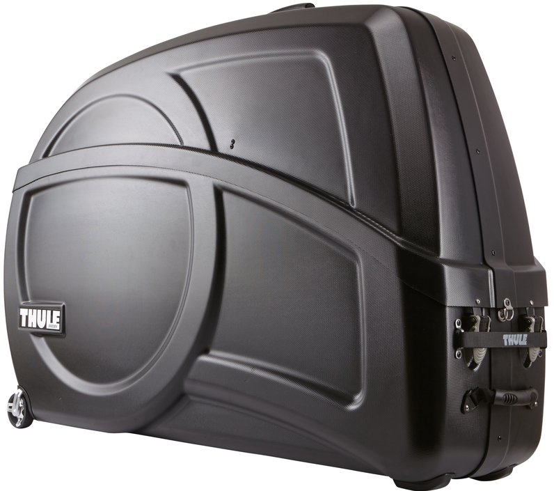 Thule RoundTrip Transition fietskoffer