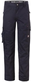 JMP Wear Washington work trousers