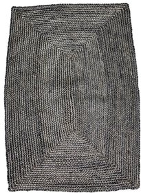 House Doctor Structure rug