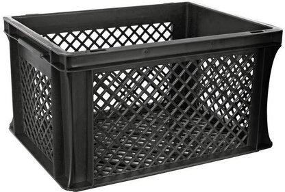 FastRider Bike crate Junior
