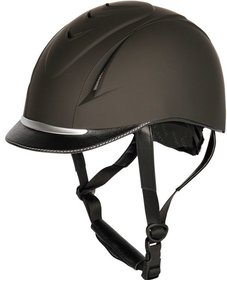 Harry's Horse Challenge safety cap