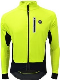AGU Tirano cycling jacket