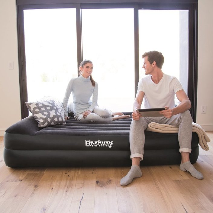 Bestway Premium Plus Double 203 x 152 cm