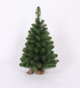 Royal Christmas Dakota Mini Tree 45 cm