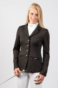 Harry's Horse Jewels competition jacket