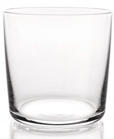 Alessi Glass Family longdrinkglas 320ml