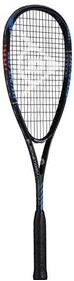 Dunlop Blackstorm Carbon 2.0 squashracket