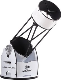 "Meade Lightbridge 16"" Dobson"