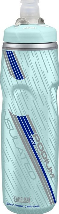 Camelbak Podium Big Chill 725ml bidon