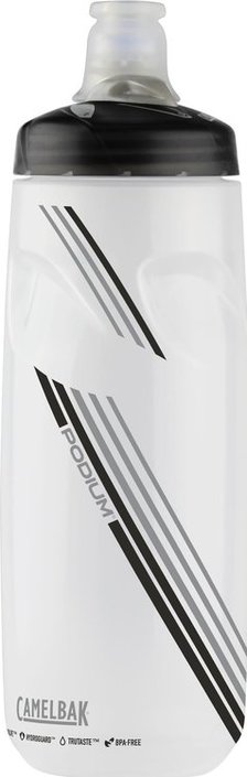 Camelbak Podium 700ml bidon