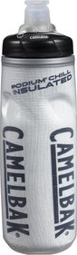Camelbak Podium Chill 620ml bidon