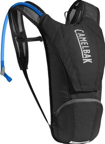Camelbak Classic Hydration Pack 3L