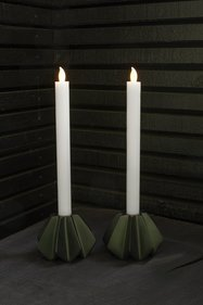 Sirius Tenna LED candle 2 pcs