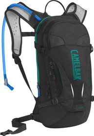 Camelbak LUXE backpack