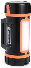 Celestron Lithium Power Bank sæt med LED