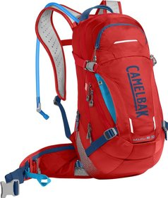 Camelbak MULE LR 15 backpack