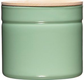 Riess TrueHomeware storage jar 1390ml