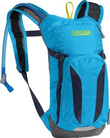 Camelbak Mini MULE 1,45L backpack