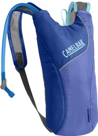 Camelbak Skeeter backpack