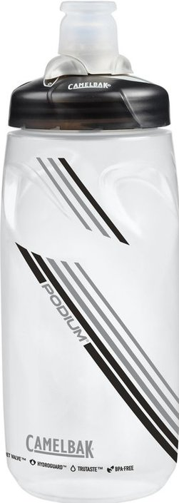 Camelbak Podium 620ml bidon