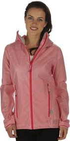 Regatta Women's Ultrashield rain jacket