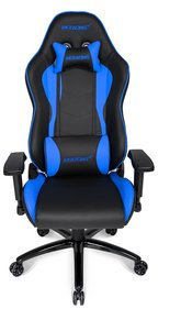 AK Racing Nitro Gaming Chair gamestoel