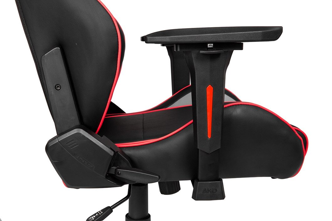 Ak racing overture gaming chair gamestoel kopen frank