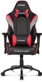 AK Racing Overture Gaming Chair gamestoel