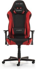 DX Racer RACING Gaming Chair gamestoel
