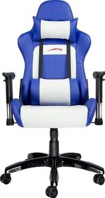 Speedlink REGGER Gaming Chair Game Stoel