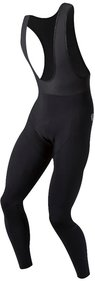 Pearl Izumi Pursuit Thermal Cycling Bib Tight