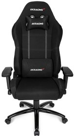AK Racing K7012 Gaming Chair Game Stoel