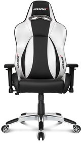 AK Racing Premium Gaming Chair Game Stoel
