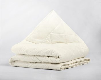 Sleeptime Percale Cotton Wool Touch 4-seizoenen-dekbed