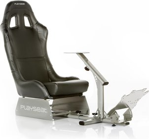 Playseat Evolution Race Stoel