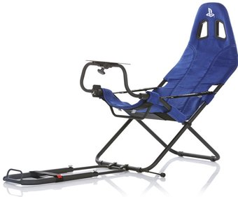 Playseat Challenge Playstation Edition Race Stoel