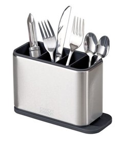 Joseph Joseph Surface drip holder