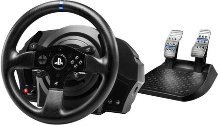 Thrustmaster T300 RS Racing Wheel Racing wheel