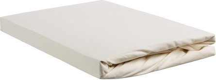 Beddinghouse Percale fitted sheet