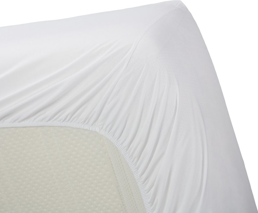 Beddinghouse Percale topperhoeslaken