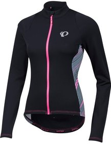 Rains rowerowa Pearl Izumi W Select Pursuit