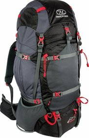 Highlander Ben Nevis 85 backpack