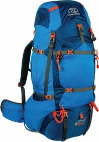 ee2089aa430 Highlander Ben Nevis 85 backpack