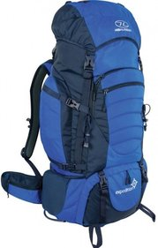 7c830d0e9cf Highlander Expedition 65 backpack