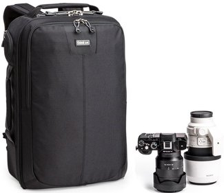 Think Tank Airport Essentials camera-rugzak